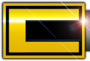 cyberfac logo